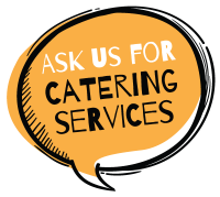 JERRY'S Catering Services